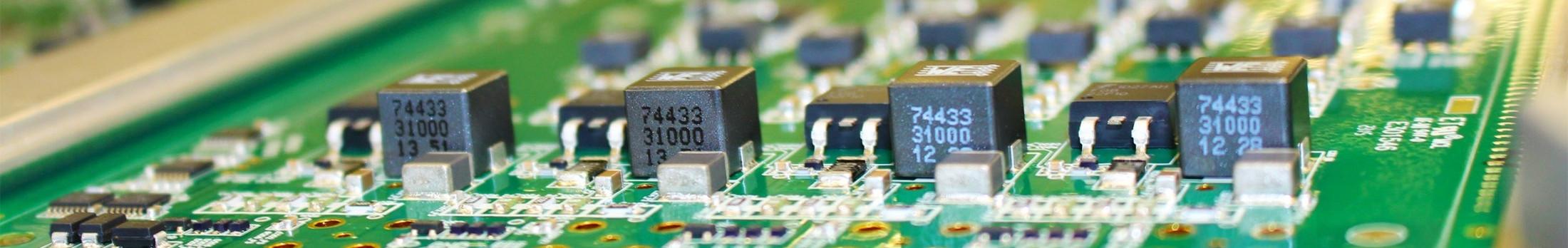 Circuitboard-13